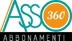 Asso360 – TEST SITE